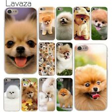 Dog Hard Funny skin Case Cover For iPhone 4 8 7 6 6S Plus X 10 XS Max XR 5 5S 4S