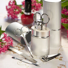Personal Grooming Set ~ Bridal Favors & Gifts