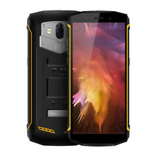 """Blackview BV5800/BV5800 Pro 5.5 """" Double 4g Portable Android 8.1 16gb Ip68"""