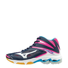 Mizuno WAVE LIGHTNING Z3 MID V1GC170505 VOLLEY