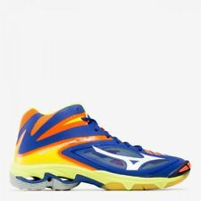 Mizuno Scarpa Volley Wave Lightning Z3 Mid Uomo V1GA170573