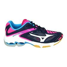 Mizuno Lightning Z3 Scarpe Volley Donna V1GC170005