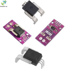NEW Current Sensor IC ACS758LCB-050B/100B-PFF-T ACS758LCB Current Module
