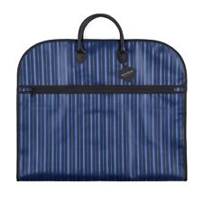 330fa9452c7 HUNTSTEAD Lightweight Business Suit Carrier Garment Bag Luggage Travel  Carry on