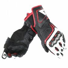Guanti Dainese Carbon D1 Long in pelle V78
