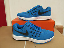 Nike Air Zoom Vomero 11 Mens Running Trainers 818099 400 Sneakers CLEARANCE