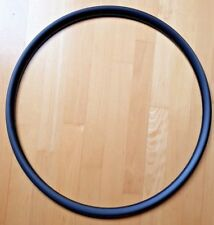 "Carbonfelge  245g  27,5"" XC Race Tubeless 27mm Ultra Ligero Carbon Llanta T800"