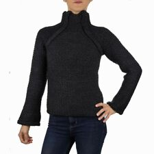 Woolrich Maglia Donna Col vari tag varie | -50 % OCCASIONE |