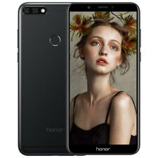 Huawei Honor 7S/7A/7C 4G Smartphone Android Sim 2GB + 16gb/3GB+32GB