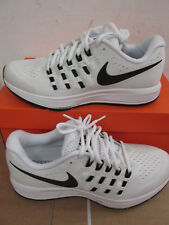 nike air zoom vomero 11 TB mens trainers 838646 100 sneakers shoes CLEARANCE
