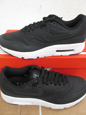 new style 9b78c 3fa32 Nike Air Max 1 Ultra Moire Mens Running Trainers 705297 013 Sneakers  CLEARANCE