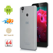 Thl T9 Plus / T9 pro / 2015A 4G Smartphone 2+ 16gb Android Quad Núcleos Dual