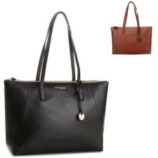 Coccinelle Clementine soft borsa shopping in pelle CF8110101