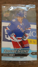 2016-17 Upper Deck UD Oversized Young Guns - You pick from list