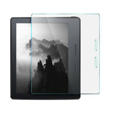 Tempered Glass LCD Screen Protector Scratch Proof Shield for Amazon Kindle Oasis