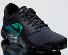 Nike Air VaporMax GS Kids Sneakers New Anthracite 2018 Running Shoes 917963-008