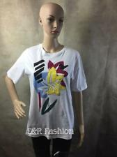 ZARA T-SHIRT WITH PATTERN TO FRONT (B4) REF: 0085 923
