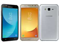 Samsung Galaxy J7 Core 2018 32GB Unlocked Dual SIM 4G LTE Android Smartphone