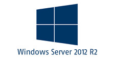 LICENZA WINDOWS SERVER 2012 R2 LICENSE - FULL VERSION MULTILANGUAGE ESD KEY