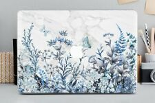 Cute Floral Macbook 12 Pro 13 15 Full Printed Shell Butterfly Macbook Pro 13 15