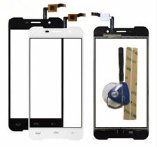 Pantalla Tactil Touch screen Cristal Digiziter Para HOMTOM HT37 / HT37 pro
