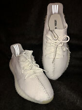 Adidas Yeezy Augmentation 350 V2 Baskets/Chaussures. 10US/9.5UK/44EU