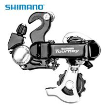 SHIMANO TOURNEY RD-TY300 6/7/8 Speed Rear Mech Derailleur Replaces RD-TX35