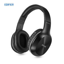 EDIFIER W806BT Wireless Bluetooth Headphones On ear Stereo Music Headset 70