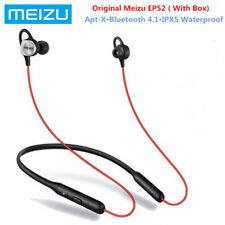 Meizu EP52 Wireless Sport Earphone Stereo Earbuds Headset With MIC Supporting