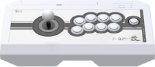 PS4 Real Arcade Joystick Fighting Pro Game 4 Kai for PlayStation 4, PS3, and PC