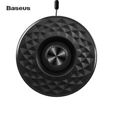 Baseus E03 Bluetooth Speaker Outdoor Wireless Portable Speaker Bluetooth
