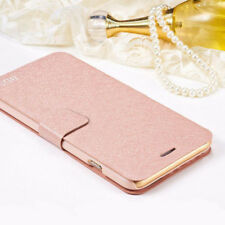 For Xiaomi Redmi 6A Note 6 5 Pro 4X Magnetic Flip PU Leather Wallet Case Cover