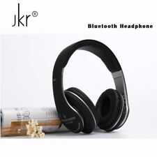 Stereo Auricular Cordless Wireless Bluetooth Headphones Bluetooth Earphone