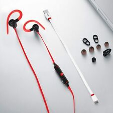 Sport Cordless Auriculares Wireless Headphone Headset Bluetooth