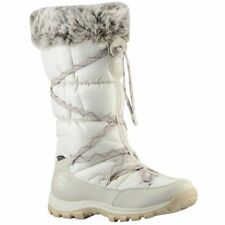Timberland Chillberg Over The Chill Women's Snow Boots (Size 7) Waterproof