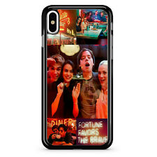 riverdale core four Case Phone Case for IPhone XS Max Samsung S10 LG GOOGLE IPOD