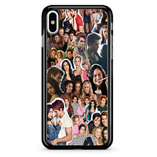 riverdale core four 2 Phone Case for IPhone XS Max Samsung S10 LG GOOGLE IPOD