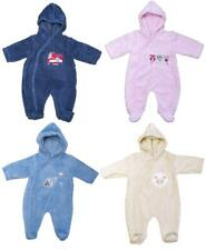 5a6e39d04 Cute Unisex Baby Snowsuit Very Soft 3 6 Months0 results. You may ...