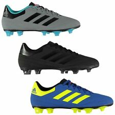 new styles 28bf9 74459 adidas Goletto Firm Ground Football Boots Mens Soccer Shoes Cleats