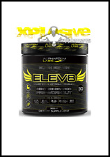 Alphaform Labs – Elev8 Nootropic Pre-workout (30 Servings)