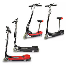 elektro scooter elektro roller klappbar ebay. Black Bedroom Furniture Sets. Home Design Ideas