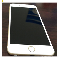 Apple iPhone 6 64GB Factory unlocked Gold/Silver/Gray LTE Smartphone