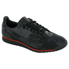 237906310d2286 Adidas Porsche 911 2.0L TEX Casual Shoes Mens Sneakers Trainers S76121