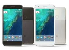 Google Pixel XL 32G/128GB CDMA Factory Unlocked 4G LTE Android WiFi Smartphone