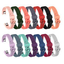 For Fitbit Alta & Hr Wrist Straps Wristbands Replacement Watch Bands Silicone YG
