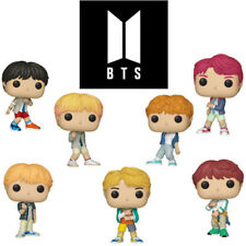 BTS Bangtan Boys Figure Jimin Jin J-hope Suga Jin V RM MAP OF THE SOUL PERSONA