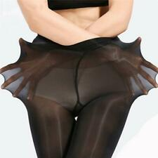 Women's Super Elastic Magical Tights Sexy Pantyhose Silk Stockings