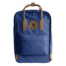 Fjallraven Kanken No. 2 Laptop 15 Backpack - 15% OFF