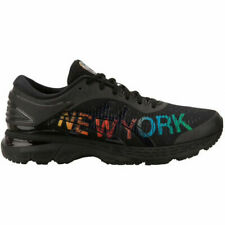 ASICS Gel Kayano 25 Men's Running Shoes (Size 8 - 12) NYC 1011A021-001 New York