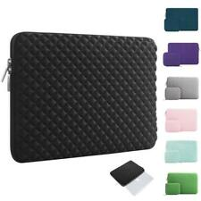 Laptop Bag Sleeve 11 12 13.3 14 15 15.6 Inch Macbook Air 15 Touch Notebook Case